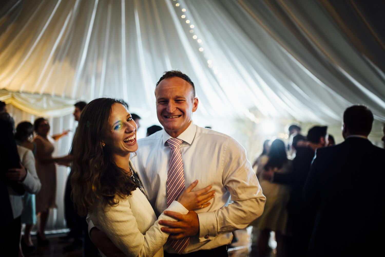 Capheaton-Hall-Wedding-421.jpg