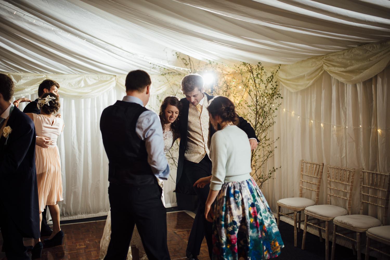 Capheaton-Hall-Wedding-422.jpg