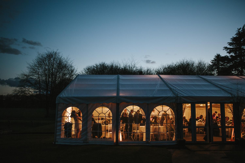 Capheaton-Hall-Wedding-425.jpg