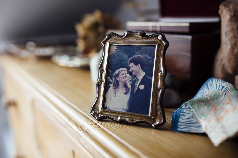 Bamburgh-wedding-12.jpg