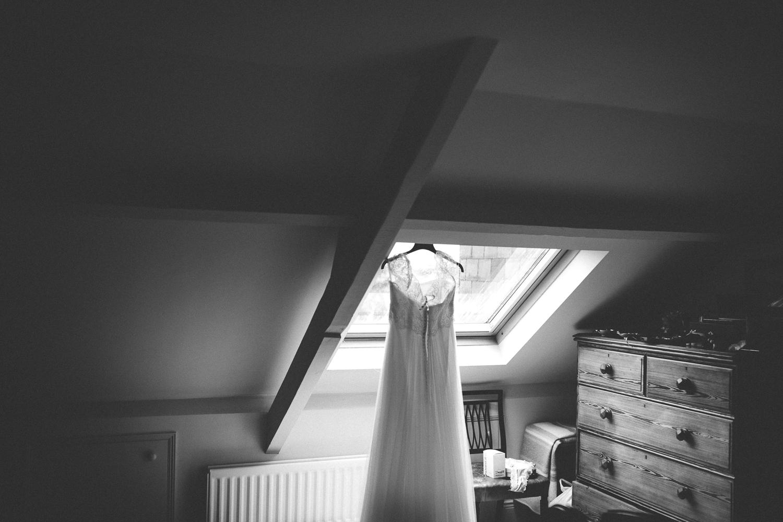 Bamburgh-wedding-11.jpg