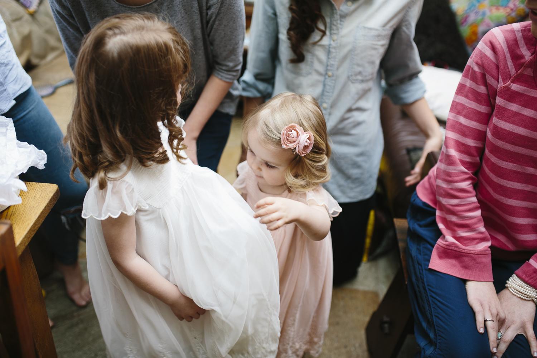 Bamburgh-wedding-29.jpg