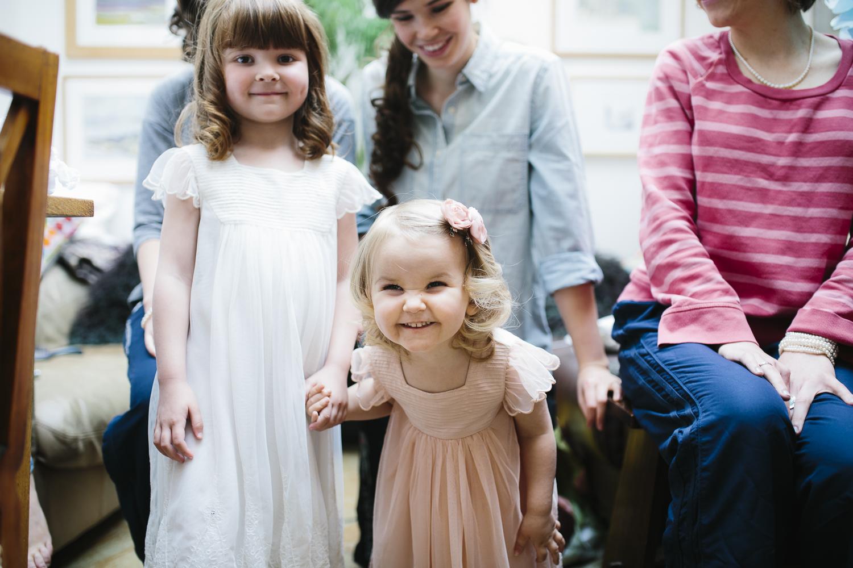 Bamburgh-wedding-28.jpg