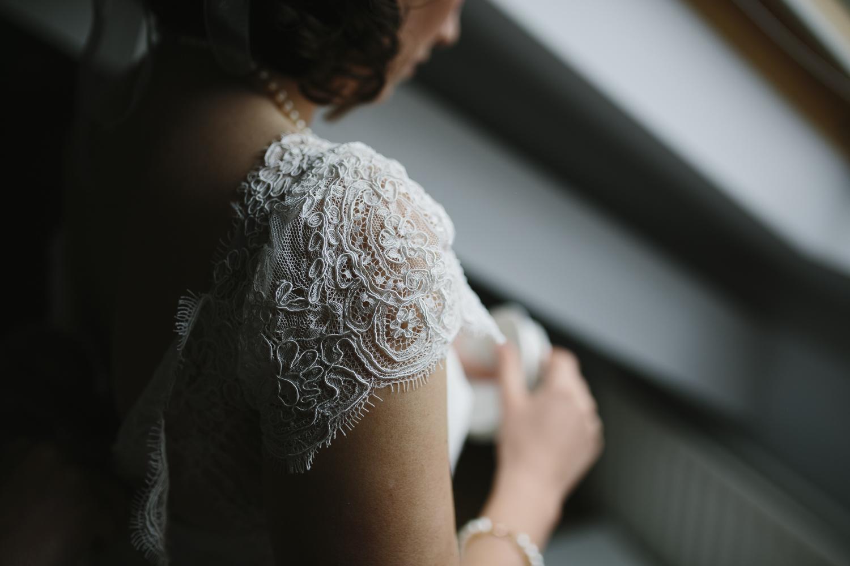 Bamburgh-wedding-35.jpg