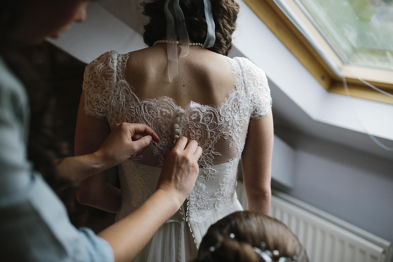Bamburgh-wedding-39.jpg