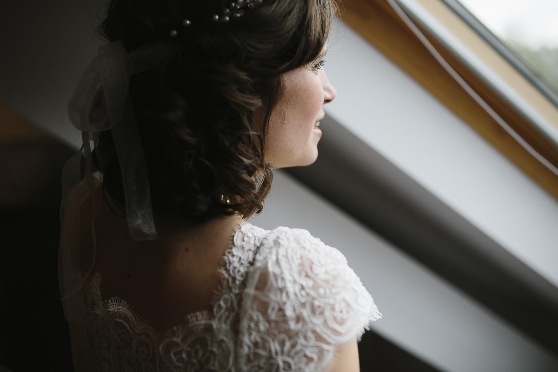 Bamburgh-wedding-43.jpg