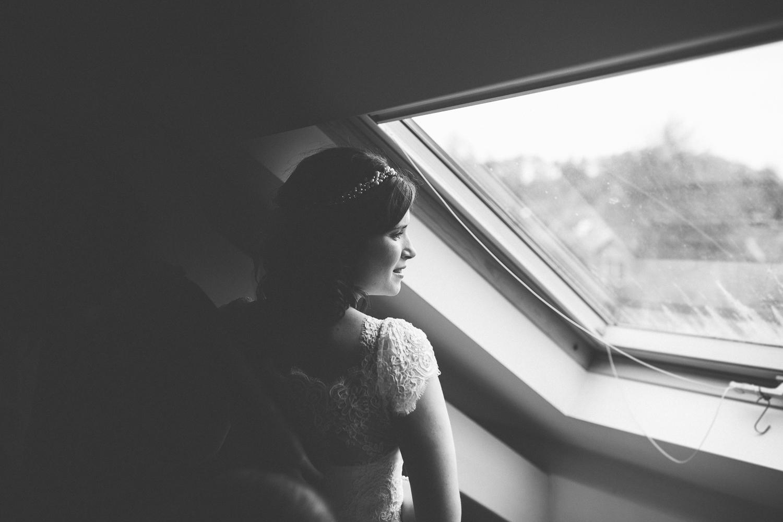 Bamburgh-wedding-41.jpg