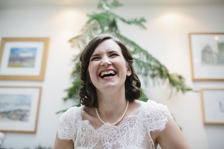 Bamburgh-wedding-59.jpg