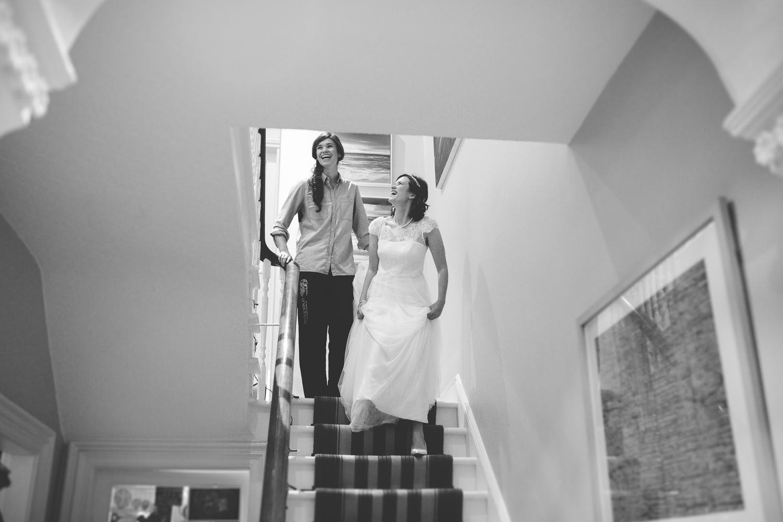 Bamburgh-wedding-53.jpg