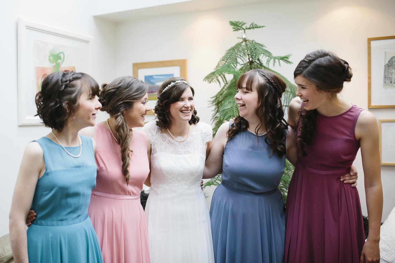 Bamburgh-wedding-67.jpg