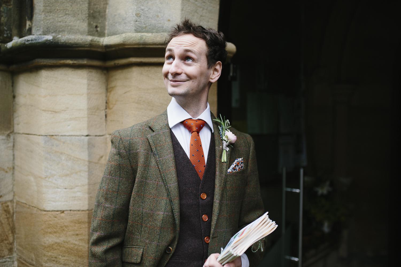 Bamburgh-wedding-74.jpg