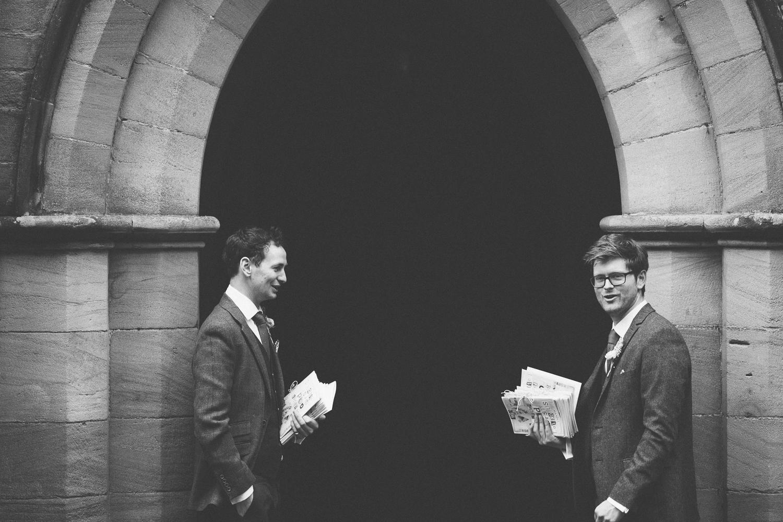 Bamburgh-wedding-87.jpg