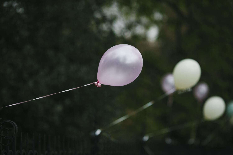 Bamburgh-wedding-108.jpg