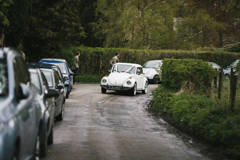 Bamburgh-wedding-110.jpg