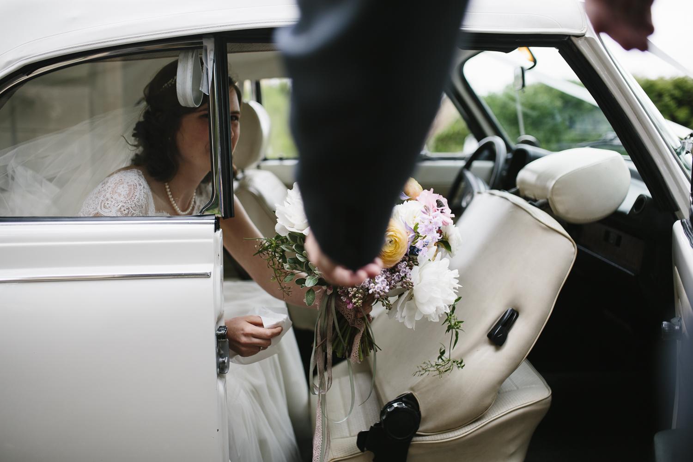 Bamburgh-wedding-112.jpg