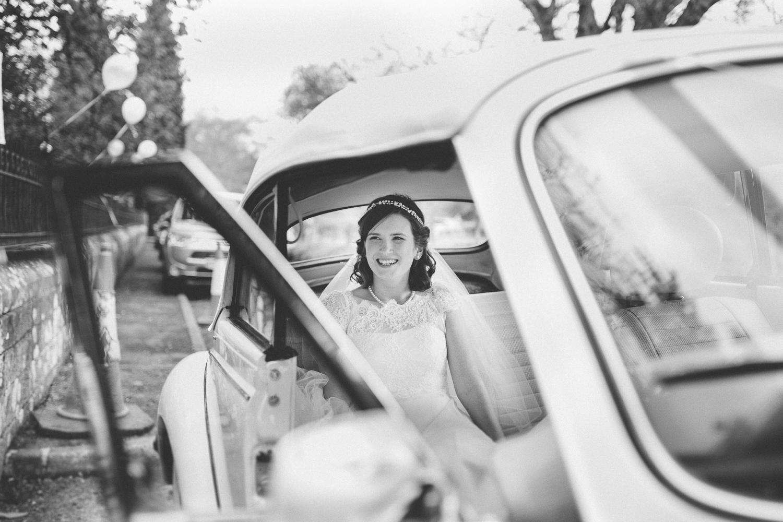 Bamburgh-wedding-113.jpg