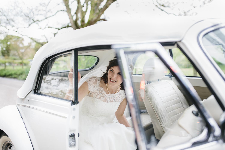 Bamburgh-wedding-114.jpg