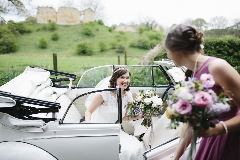 Bamburgh-wedding-118.jpg