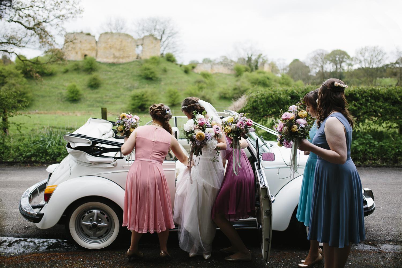 Bamburgh-wedding-120.jpg