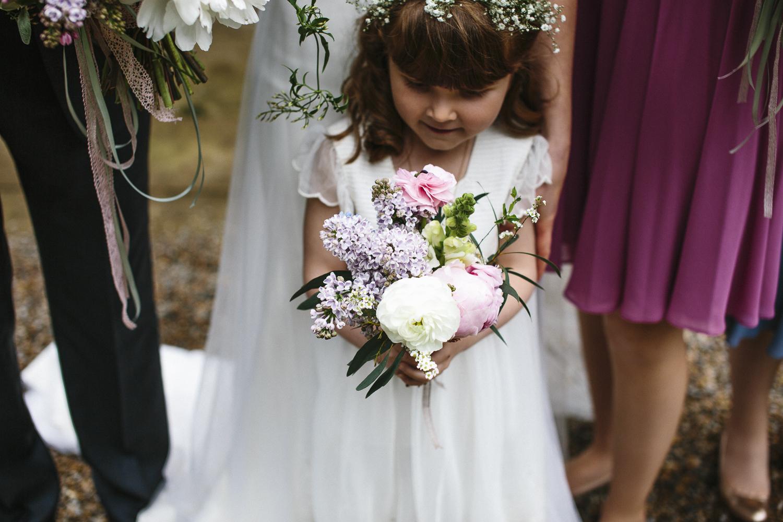 Bamburgh-wedding-124.jpg