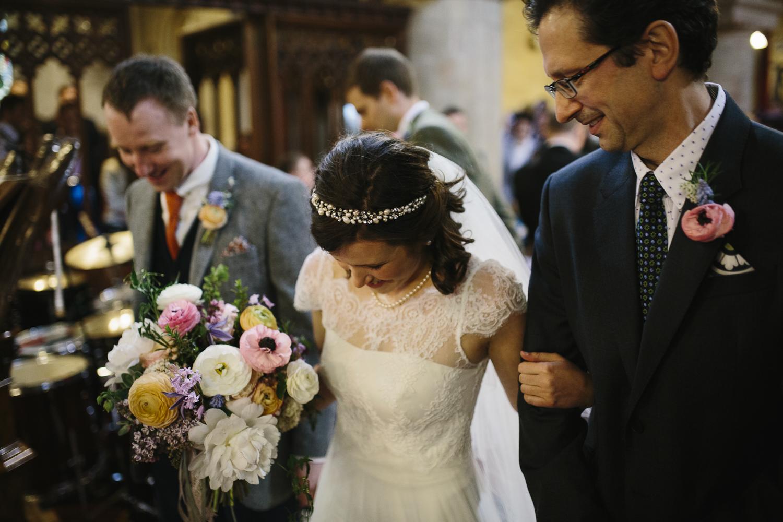Bamburgh-wedding-143.jpg