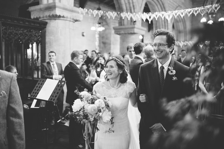 Bamburgh-wedding-142.jpg