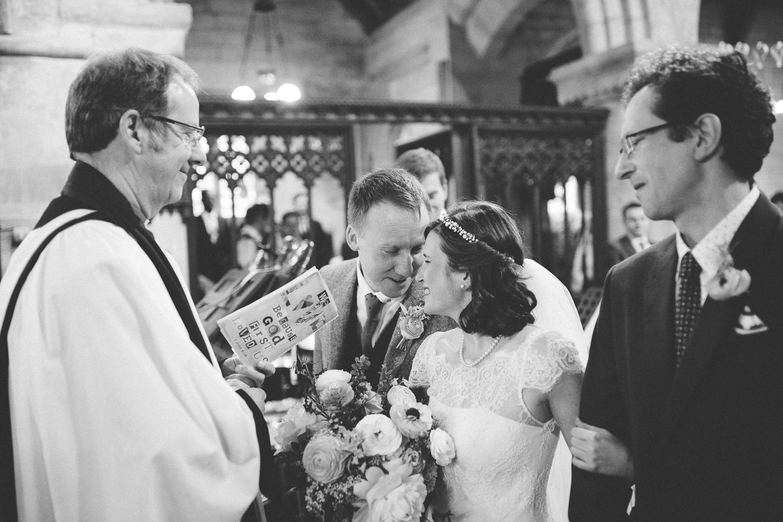 Bamburgh-wedding-144.jpg