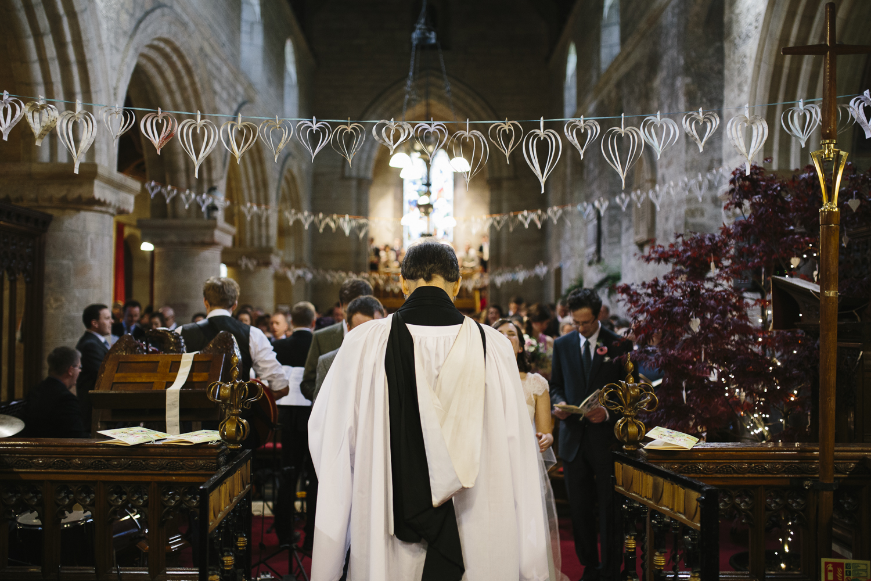 Bamburgh-wedding-147.jpg