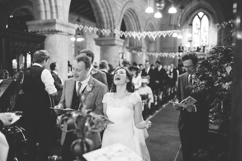 Bamburgh-wedding-149.jpg