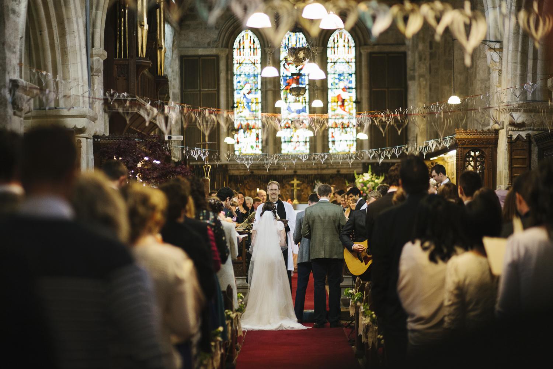 Bamburgh-wedding-150.jpg