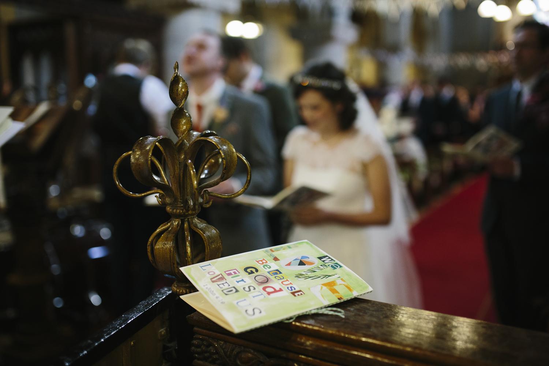 Bamburgh-wedding-152.jpg