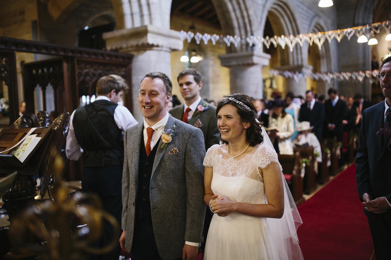Bamburgh-wedding-155.jpg