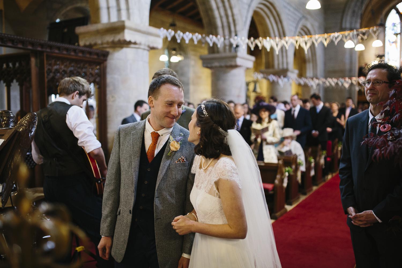 Bamburgh-wedding-154.jpg