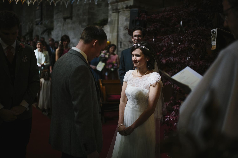 Bamburgh-wedding-160.jpg