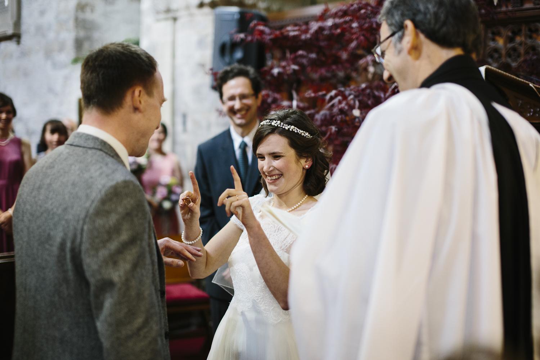 Bamburgh-wedding-162.jpg