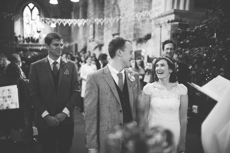 Bamburgh-wedding-164.jpg