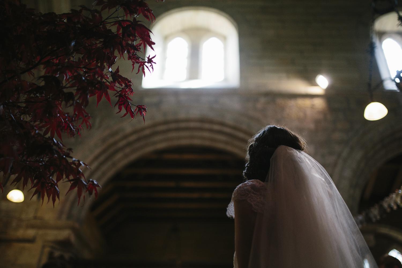 Bamburgh-wedding-192.jpg