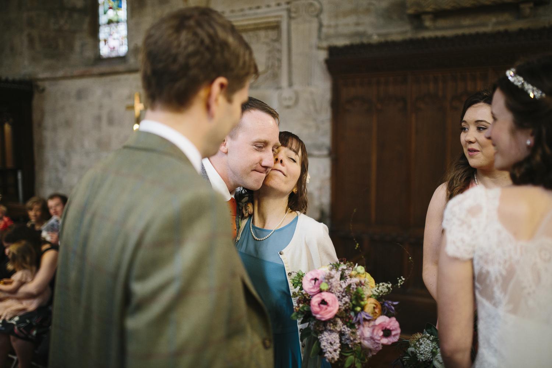 Bamburgh-wedding-207.jpg