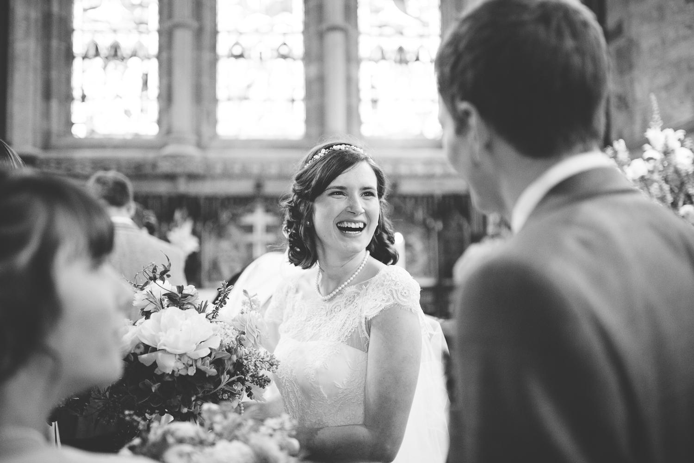 Bamburgh-wedding-206.jpg