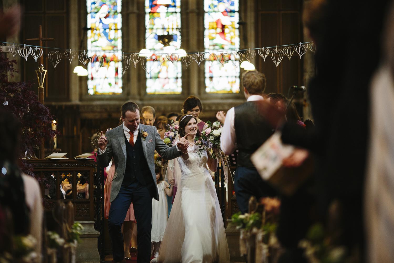 Bamburgh-wedding-213.jpg