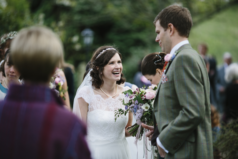 Bamburgh-wedding-226.jpg