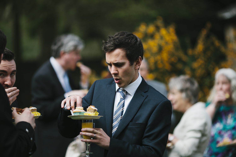 Bamburgh-wedding-241.jpg