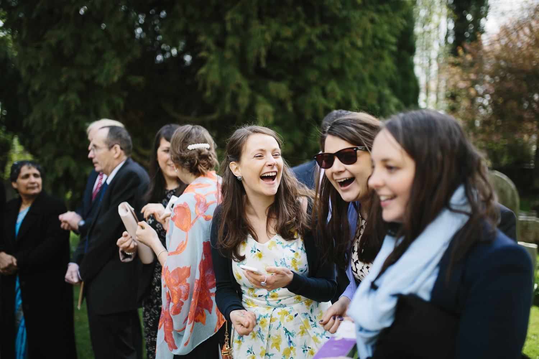 Bamburgh-wedding-274.jpg