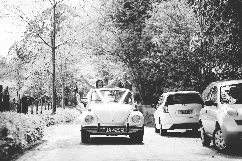 Bamburgh-wedding-283.jpg