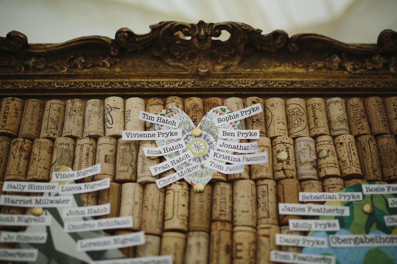 Bamburgh-wedding-292.jpg