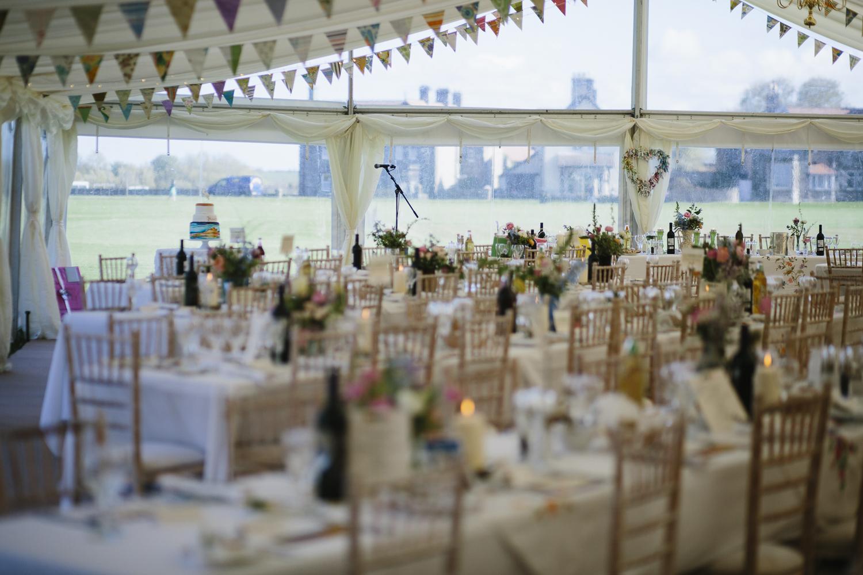 Bamburgh-wedding-307.jpg