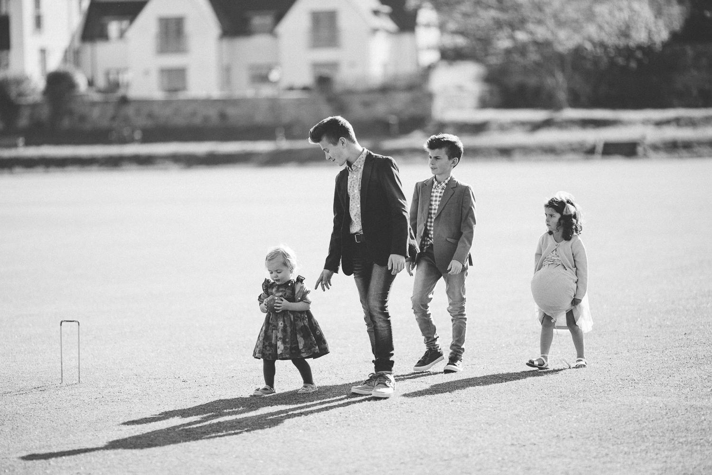 Bamburgh-wedding-326.jpg