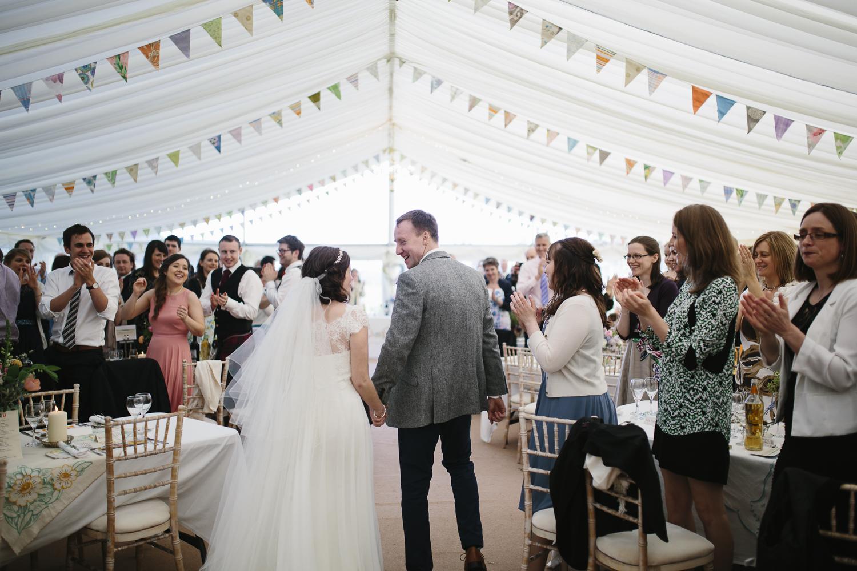 Bamburgh-wedding-349.jpg