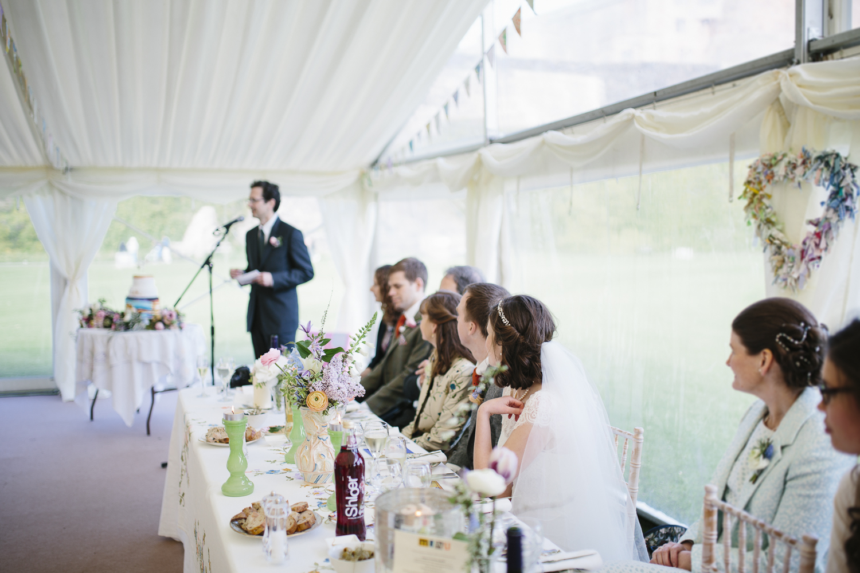 Bamburgh-wedding-353.jpg