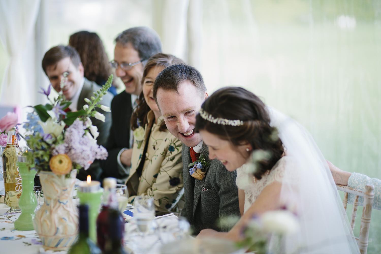 Bamburgh-wedding-361.jpg